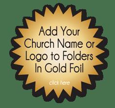 custom folder starburst