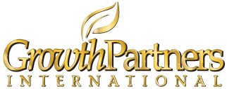 GrowthPartners International